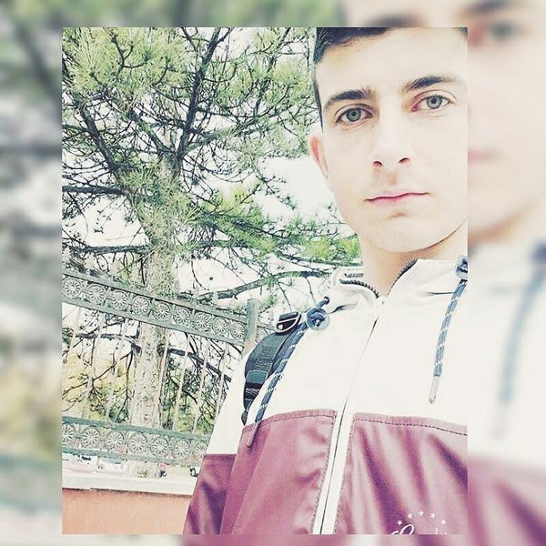 itsme_eren's Profile Photo