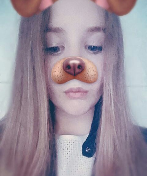 Kate_Shepelkevich's Profile Photo