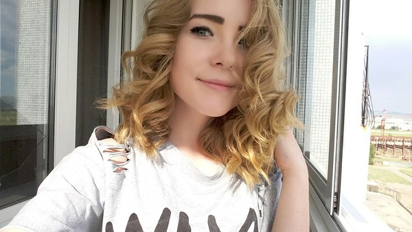averina_angel_com860's Profile Photo