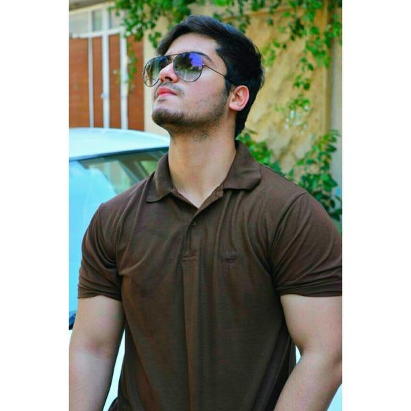 mohammadebad1's Profile Photo