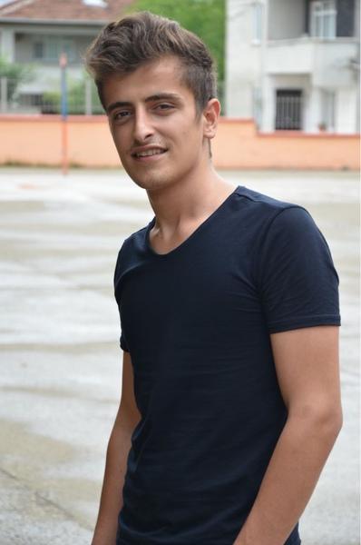 AknDumanII's Profile Photo