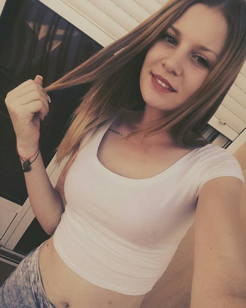 IleeBuzescu's Profile Photo