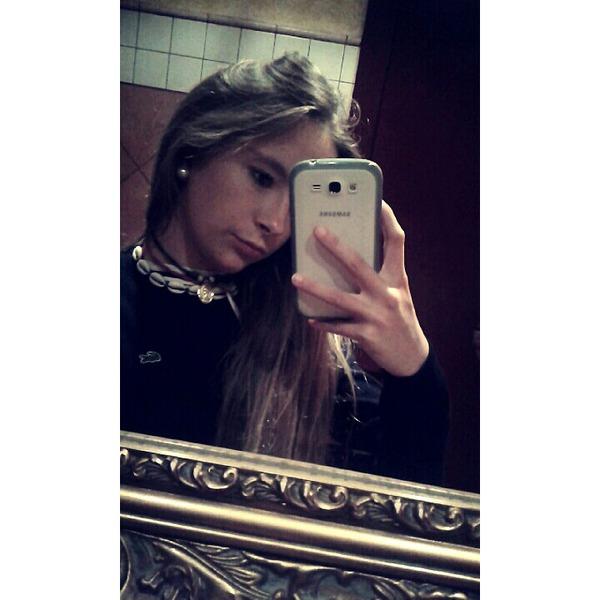 alejandraamaartin's Profile Photo