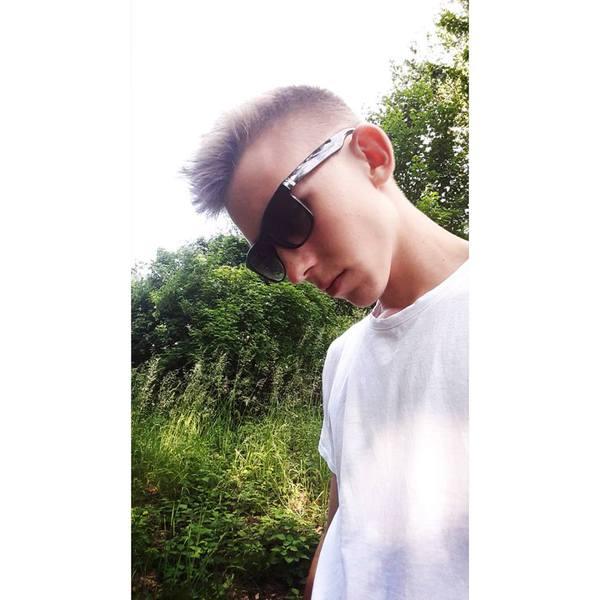 Lechu10's Profile Photo