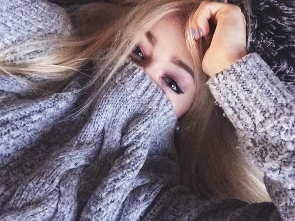 ejnoelo's Profile Photo