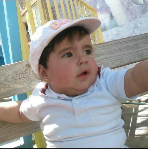 ahmedfahed1's Profile Photo