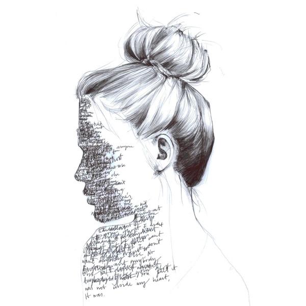AyaShalata's Profile Photo