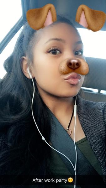 Mimi_bytes's Profile Photo