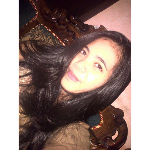 carol_intan's Profile Photo