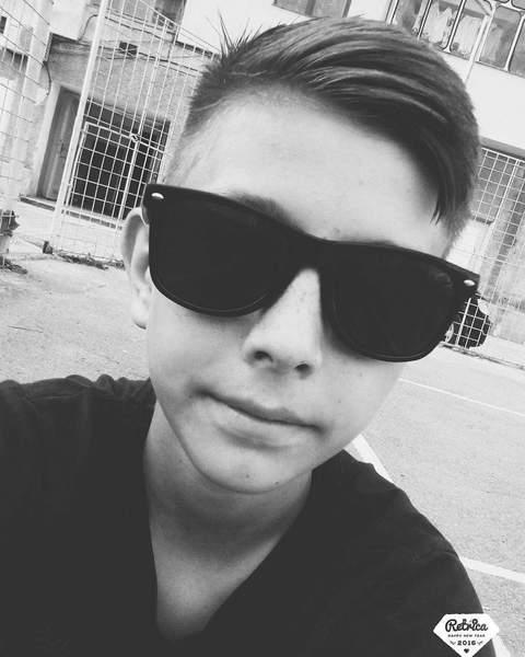 FelixPalamariu's Profile Photo