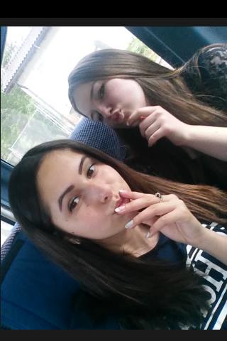 roxana_eliza's Profile Photo