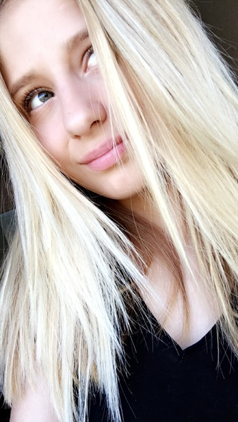 sofiaandersson54's Profile Photo