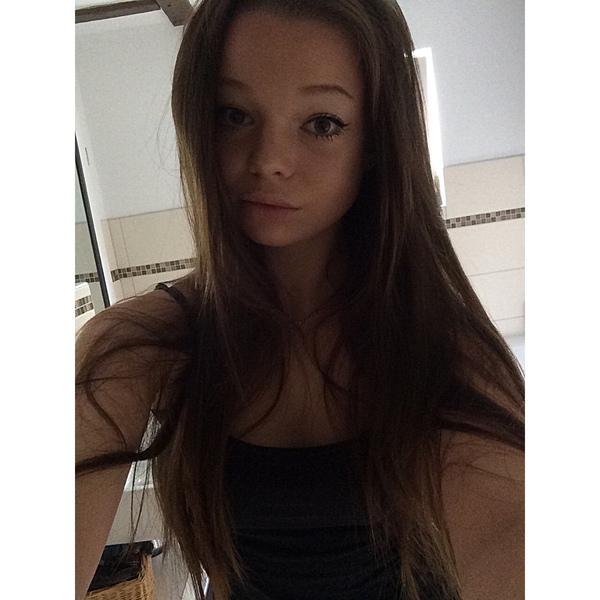 Lucy_Printxxa's Profile Photo