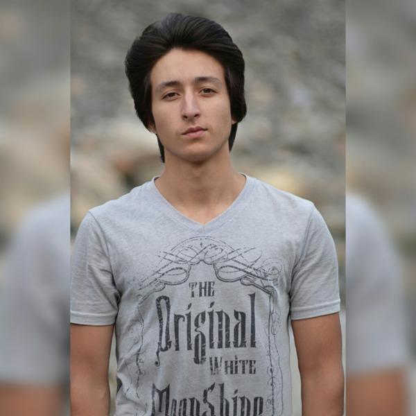 SyedOsamaAbid's Profile Photo