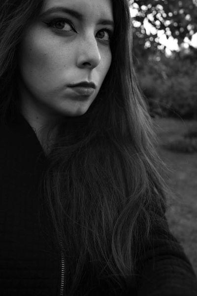 AziKara's Profile Photo