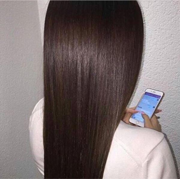 Realyooni's Profile Photo