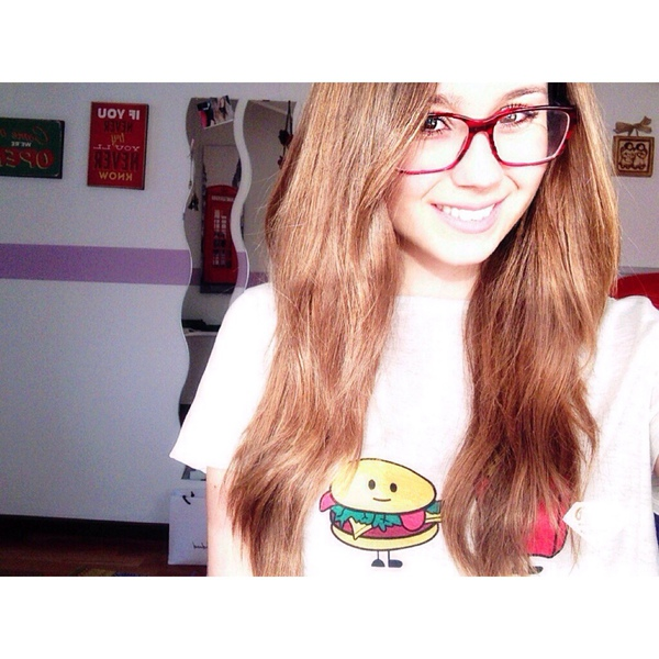 Aly1468's Profile Photo