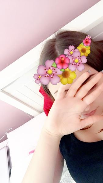xxibagxx's Profile Photo