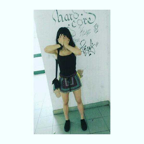 AsiaBotta's Profile Photo