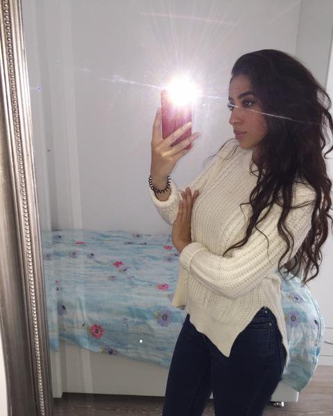Melisa_yildirim's Profile Photo