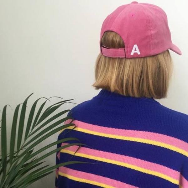 id171633674's Profile Photo