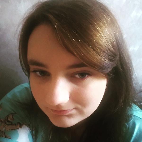 binally's Profile Photo