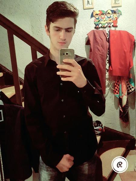 Aziz_534's Profile Photo