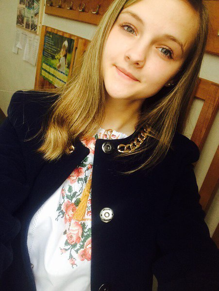 Mashkkalove's Profile Photo
