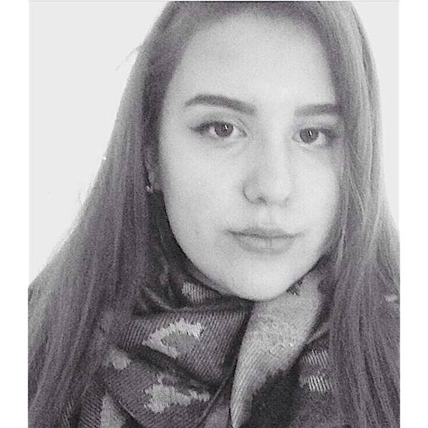 RayanaWinchester's Profile Photo