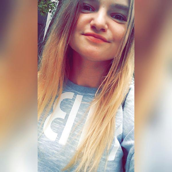 AnielaStawiarz424's Profile Photo