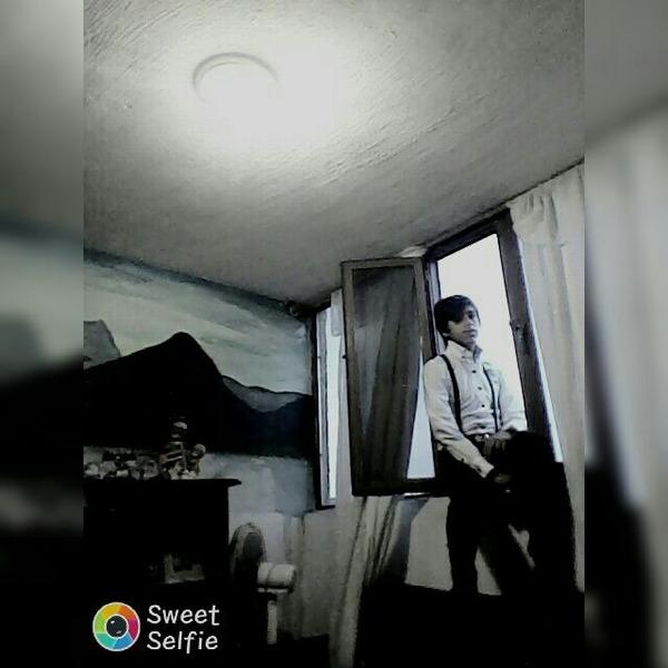 Chicharo015's Profile Photo