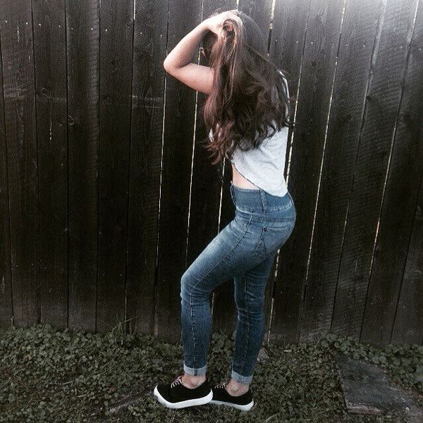 Valeriana_21's Profile Photo