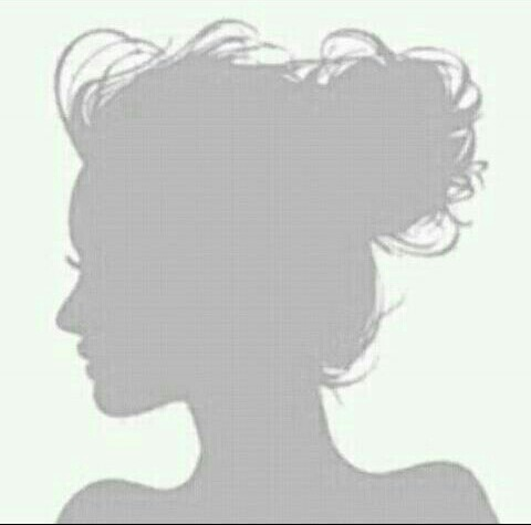 TalaHaddadin's Profile Photo
