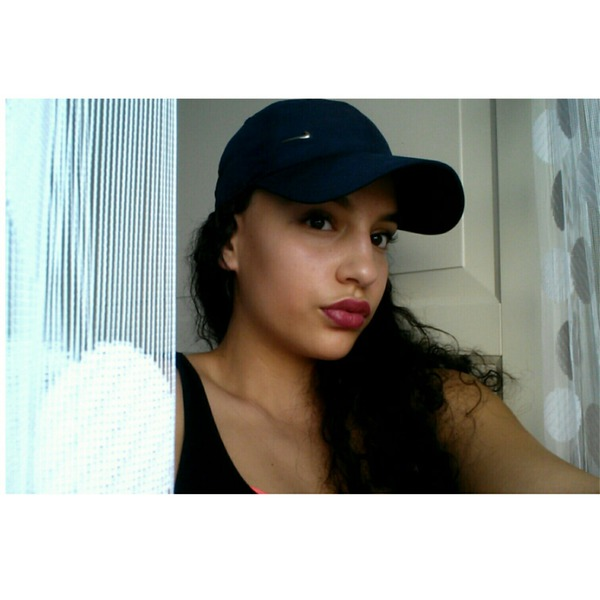 Ireeem146's Profile Photo