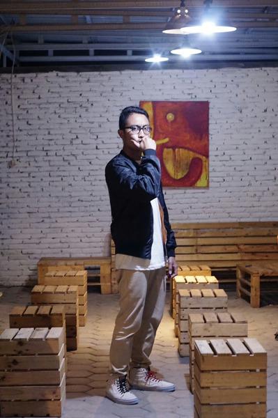 ajibsn's Profile Photo