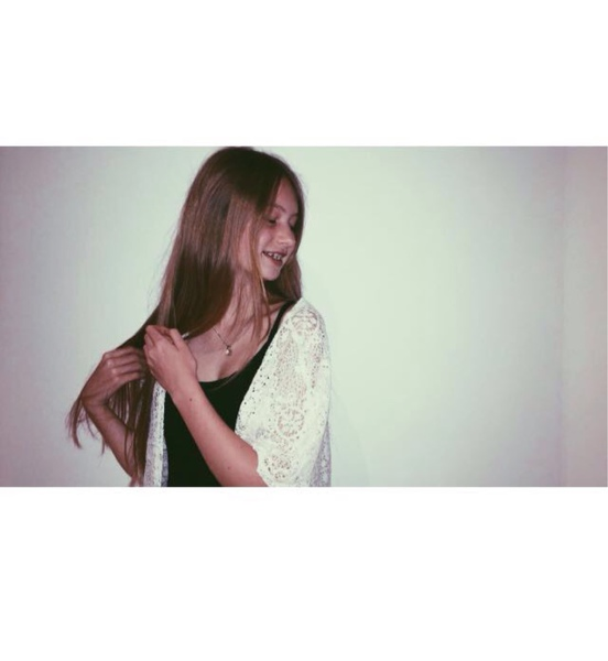 Mirxll's Profile Photo