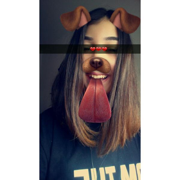 melissafreezy__'s Profile Photo
