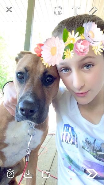 Angelina10515's Profile Photo