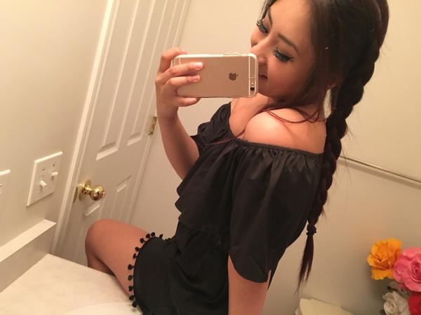 AnnamariePedron's Profile Photo