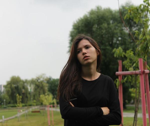Abbybella's Profile Photo