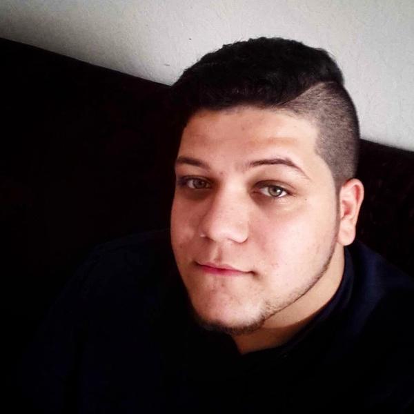 ramooshsam's Profile Photo