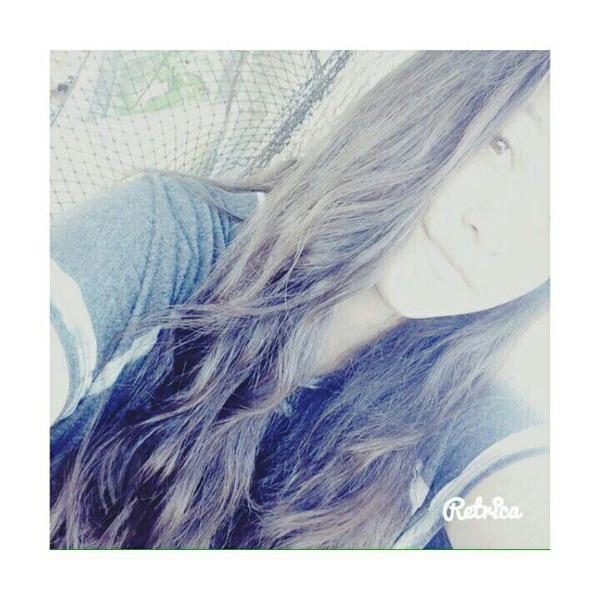 mltm_trkmn's Profile Photo