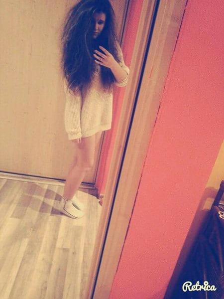 Natisek13's Profile Photo