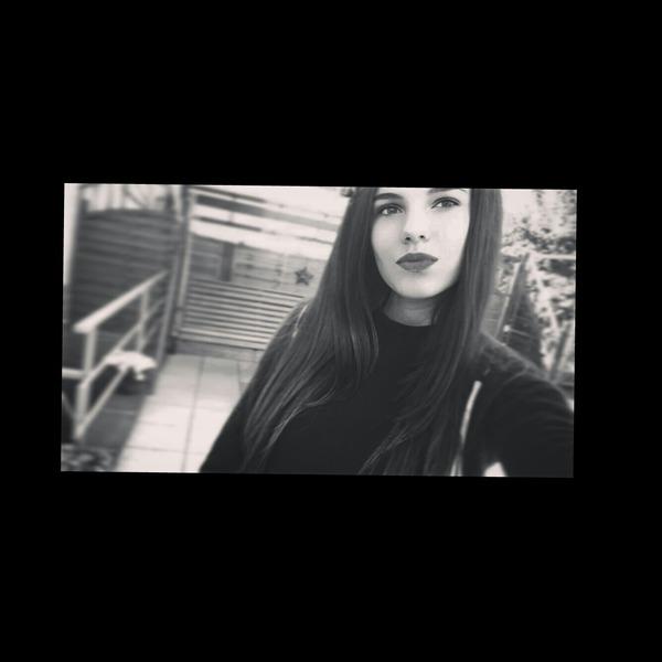 realrussak_'s Profile Photo