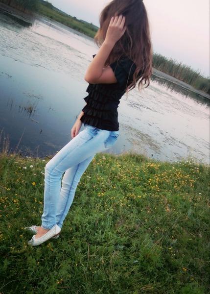 bardassh's Profile Photo