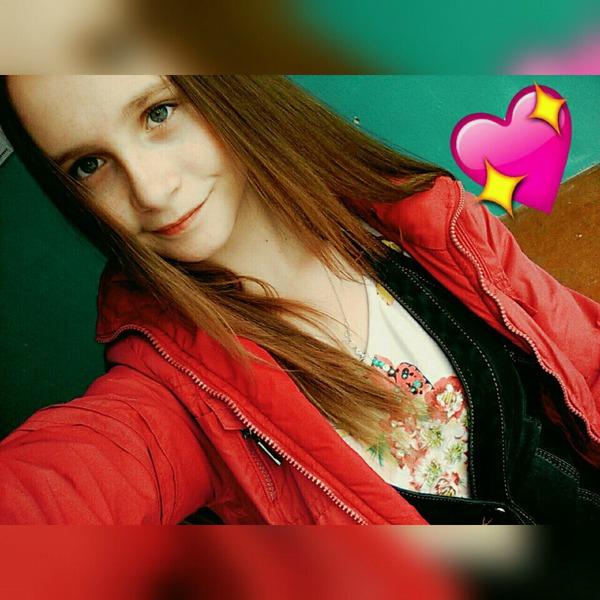 LikaTop4ik's Profile Photo