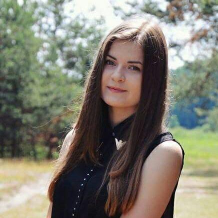 KochamLaaato's Profile Photo