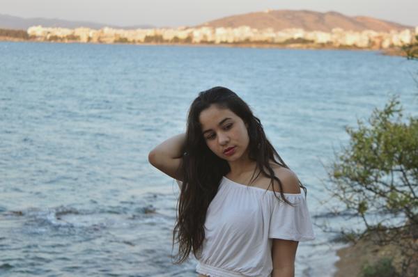 Dafni_Kr's Profile Photo