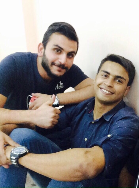 mohammadmurad739's Profile Photo