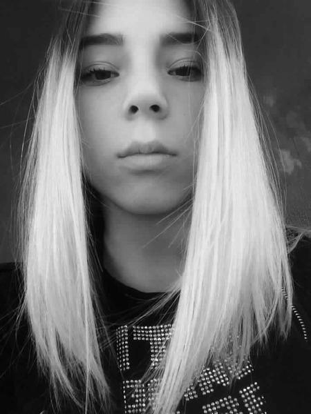 vartavanian's Profile Photo